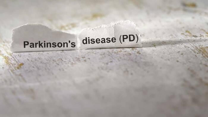 Ensayo en marcha sobre efectos de HIFU en párkinson