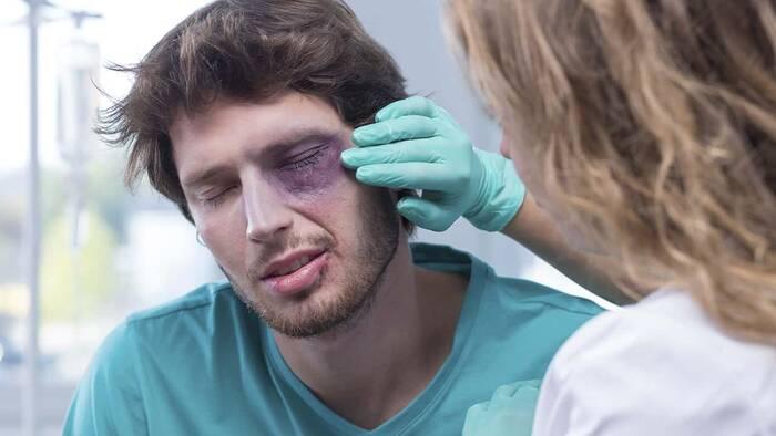 Dexeus incluye la atención de urgencias en Oftalmología