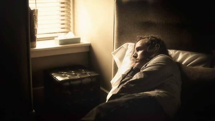 Insomnio familiar letal: la enfermedad rara que mata de sueño