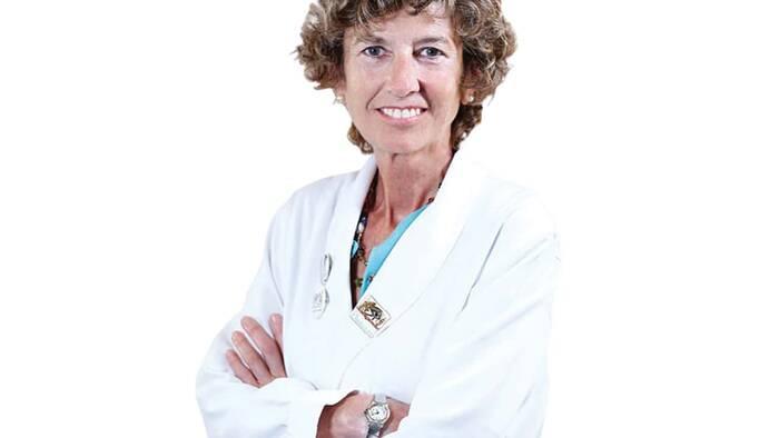 Los 5 mejores oftalmólogos de España, según la revista Forbes