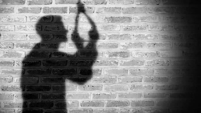 Setenta suicidios se registran en Manabí en lo que va del año