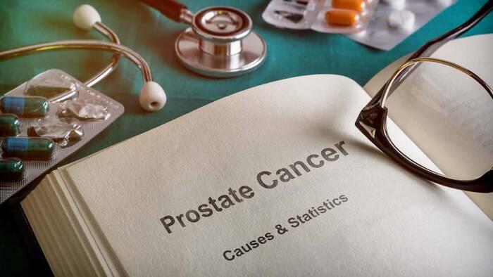 cirugía multiparamétrica y de próstata