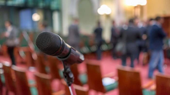 Celebran el XIV Congreso de SOMIUCAM en Puertollano