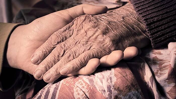 Revertir el envejecimiento es posible