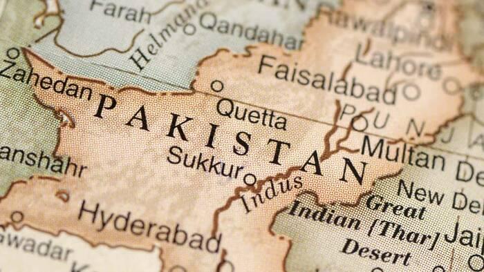 El actual brote de dengue en Pakistán ha matado a 16 personas.