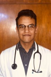Dr. Mijail Alejandro Tapia Moreno (Doctor sin doctorado) Coordinador de educación y comunicación en BINCA (Bioética Clínica y Neuroética Anáhuac)
