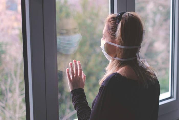 que hacer para salir de la depresion amorosa